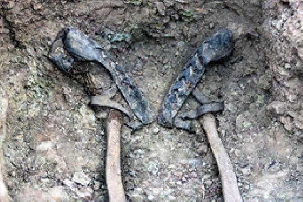 vidas-enterradas-2