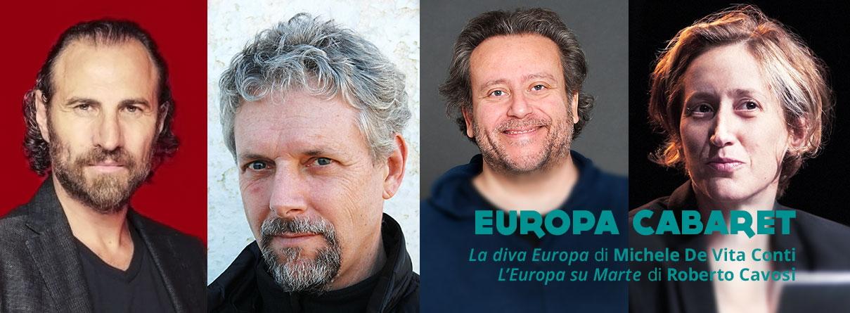 Europa-CAbaret-fotos