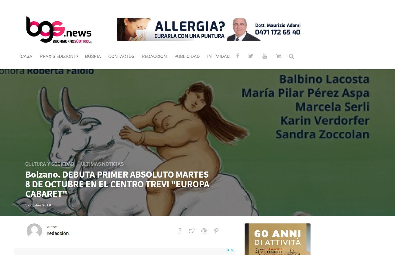 news-estreno-cabaret.italia