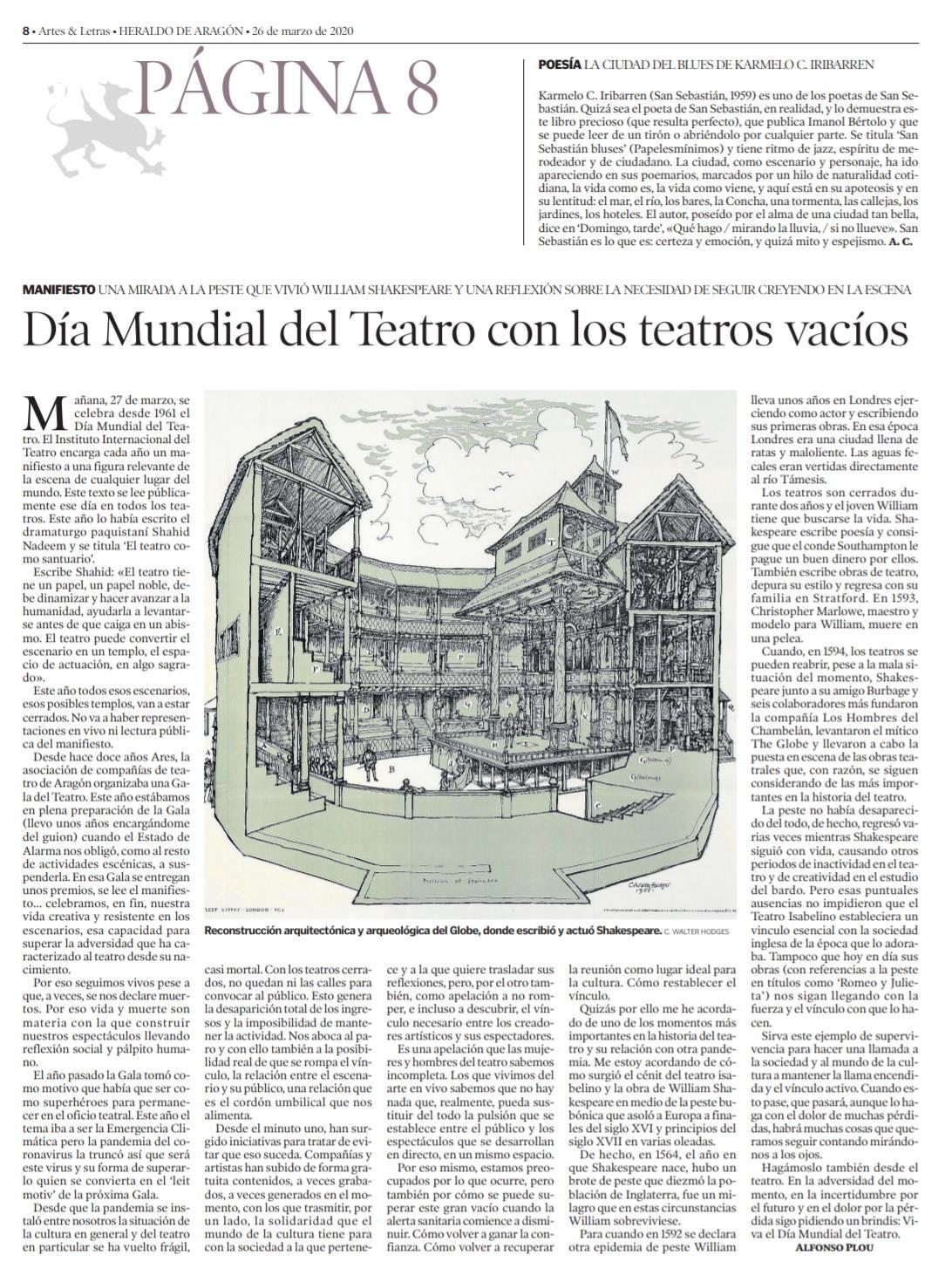 artes-y-letras-Heraldo-dia-mundial-teatro