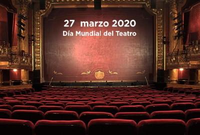 dia-mundial-del-teatro