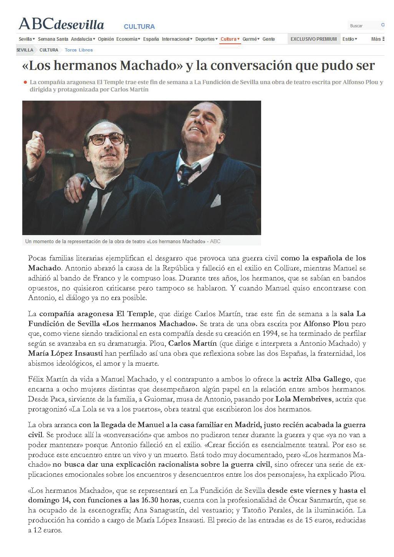 2021-02-10-ABC-Sevilla-Machado