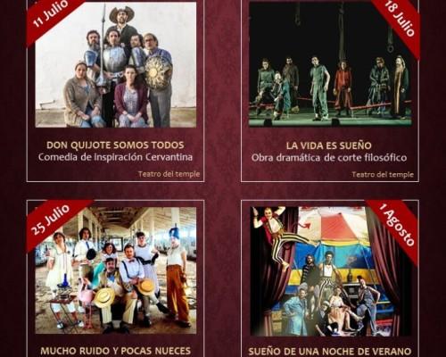 Noches_de_Teatro_Julio20-709x1024