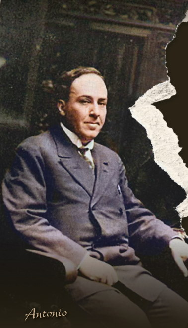 antonio-machado-color