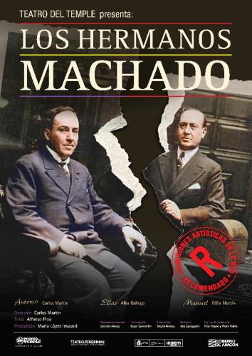 cartel Machado2021_R_R