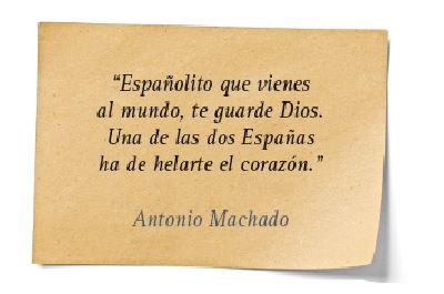 espagnolito