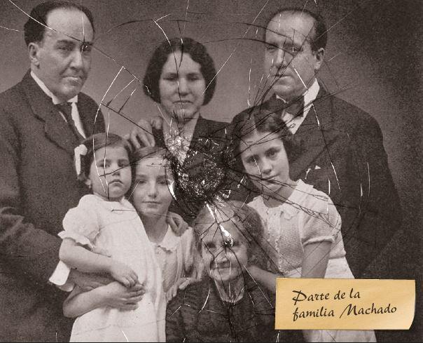 parte-familia-machado