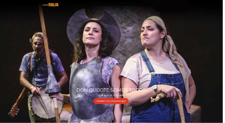 quijote-somos-todos-en talia-valencia