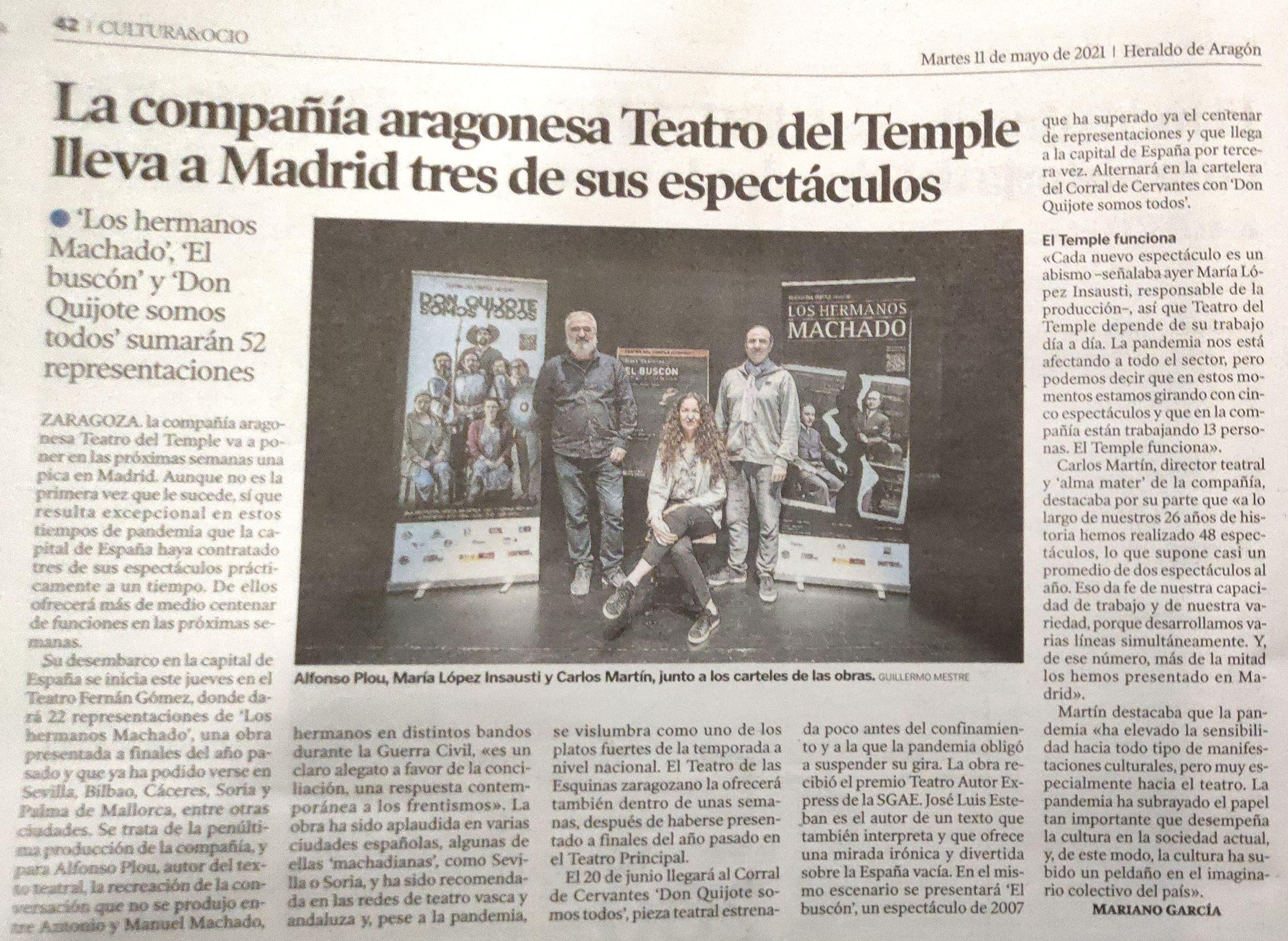 MADRID-TEATRO-DEL-TEMPLE