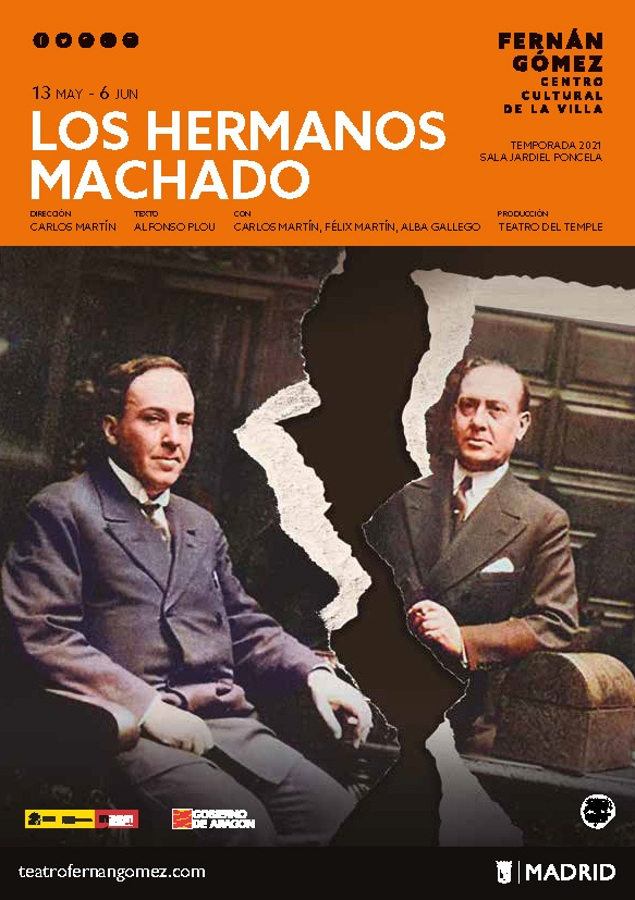 Programa_Los_hermanos_Machado_OK_Página_1