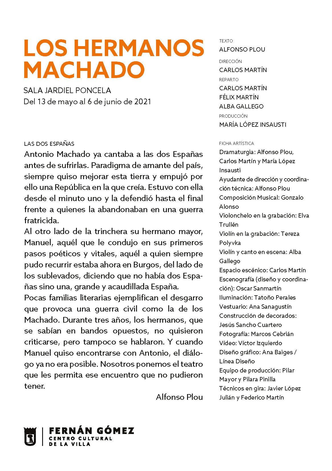 Programa_Los_hermanos_Machado_OK_Página_2