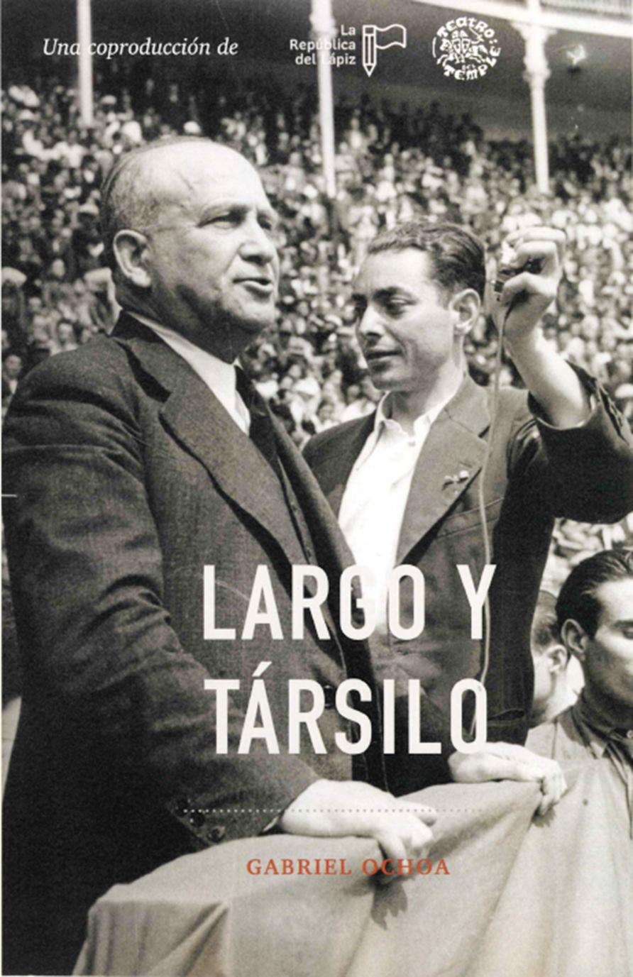 Cartel-Lasrgo-y-Tarsilo