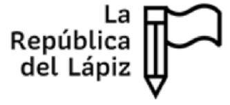 logo-republica-lapiz